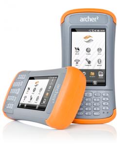 archer5