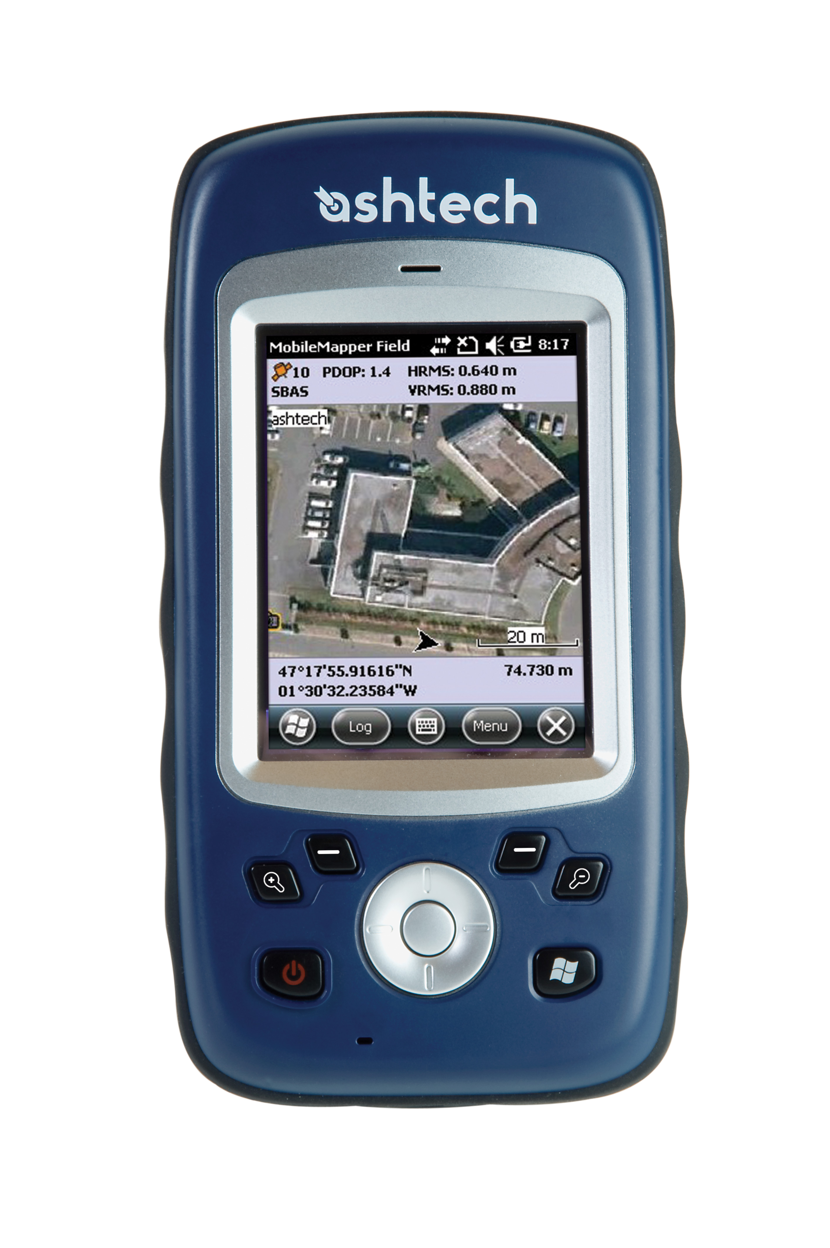 brief description of gps and gis Watch this lesson to find out more about common tools used in geography,  including maps, global  watch short & fun videos start your free trial  let's  examine some of the common tools in geography, including maps, gps, and gis.