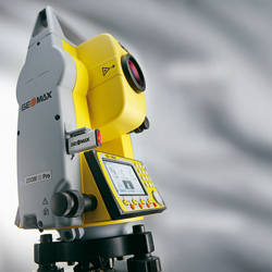 GeoMax_Zoom20Pro