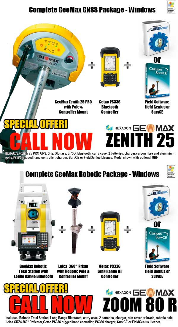 zennith-getac-2015for-mobile-web