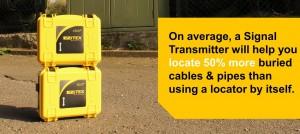 xf-series_signal_transmitter