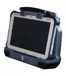 L_15DS-PAN-701-2