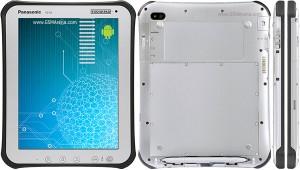 Panasonic-Toughpad-A1-all sides